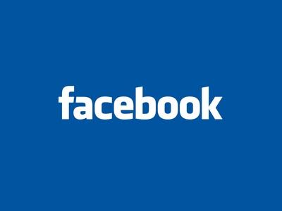 facebook-43-logo